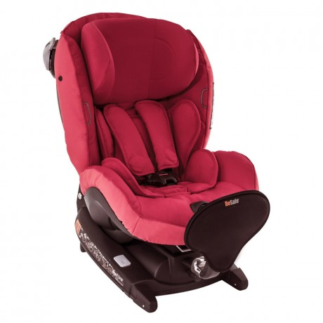 izi-combi-x4-isofix-tone-in-tone-ruby-red-70_lightbox